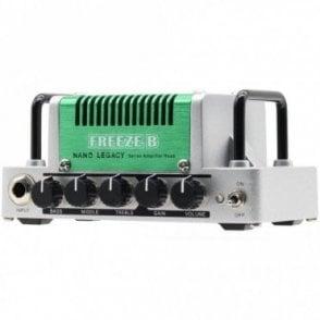 Freeze B, 5w Mini Amplifier (Nano Legacy Series)
