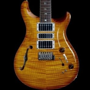 #4172 Super Eagle I John Mayer Signature Limited Edition Guitar, #16228394