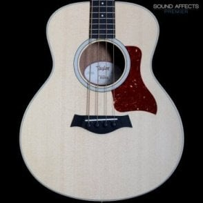 2018 GS Mini-e Bass Acoustic Guitar with ES-B Preamp System