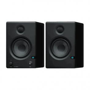 Eris 2-Way 4.5 Active Studio Monitors (Pair) (B-Stock)