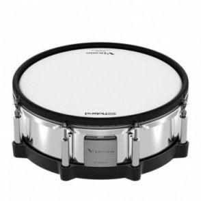 Roland PD-140DS V-Drums Digital Snare (Tatty Box)