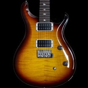 CE 24 Electric Guitar, McCarty Tobacco Burst