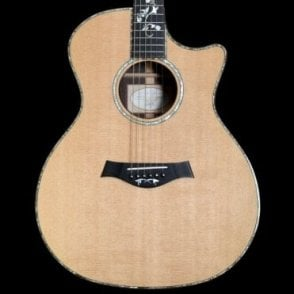 2013 Model 914ce Grand Auditorium Guitar with Expression System, Pre-Owned