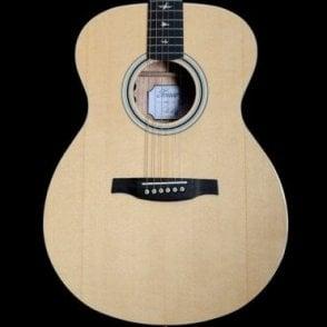 TX20E Tonare Acoustic Guitar in Natural, Ex-Display