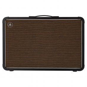 THRC212 300 Watt Guitar Speaker Cabinet (Artist Stock)