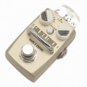 Hotone Golden Touch - Dynamic Overdrive Pedal
