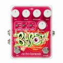 Electro Harmonix Blurst Modulated Filter Guitar / Bass Effects Pedal