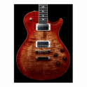 PRS McCarty SC-594 Autumn Sky Electric Guitar