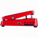 Xotic Limited Edition Red XW-1 Wah Pedal