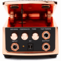 Ernie Ball Expression Ambient Delay Pedal