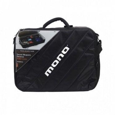 M80 PB1 Club PedalBoard Case (Fits Pedaltrain Pedalboards)