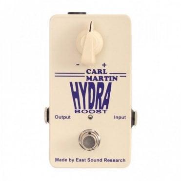 Hydra Boost Pedal