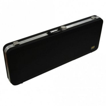 Official Standard 300 Series Hard Case (B-Stock)