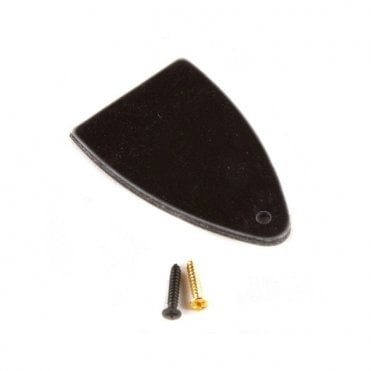 Spare - Truss Rod Cover - ACC-4400
