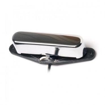 Quarter-Pound for Telecaster Rhythm Pickup (STR-3)