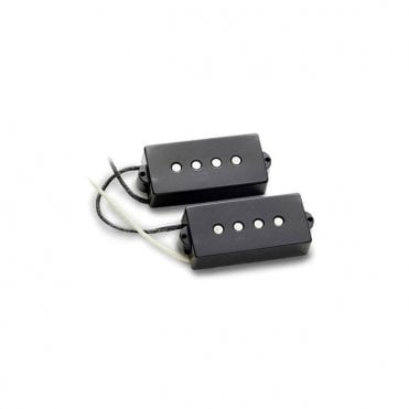 SPB-1 Vintage Pickups for Precision Bass