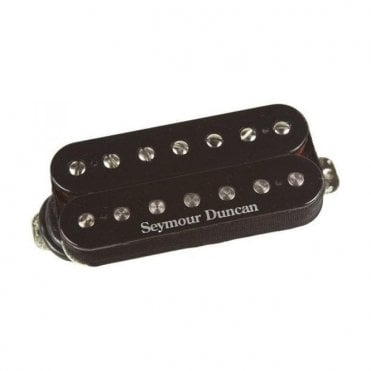 Jazz Model Humbucker - 7 String (SH-2n)