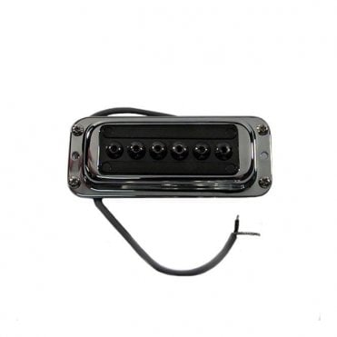 Rickenbacker 300 Series Rhythm (Neck) Pickup (5000020)