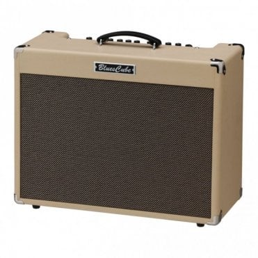 Blues CUBE Artist Guitar Amplifier