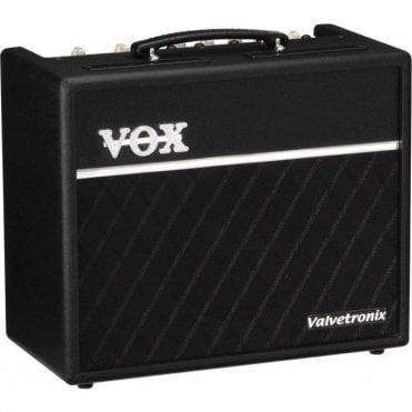 Valvetronix Series VT20+ Combo Modelling Amplifier