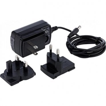 PowerPlug 12 - 12v Power Supply