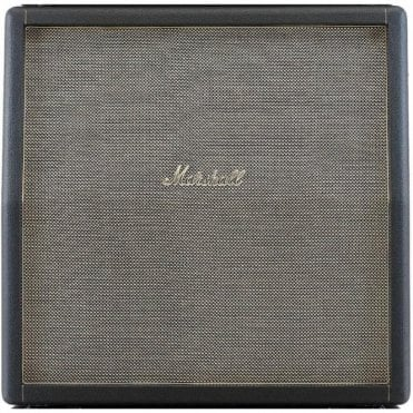 2061CX Handwired Angled Speaker Cabinet for 2061X Head