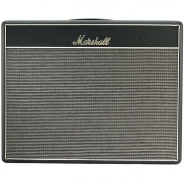 "1962 JTM Bluesbreaker 30 Watt 2 x 12"" Combo Amplifier"
