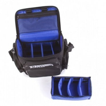 Accessory Bag - Cordura (ACC-3108)