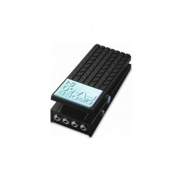FV-50H Volume Pedal (High Impedance)