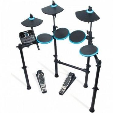 DM Lite Electronic Drum Kit