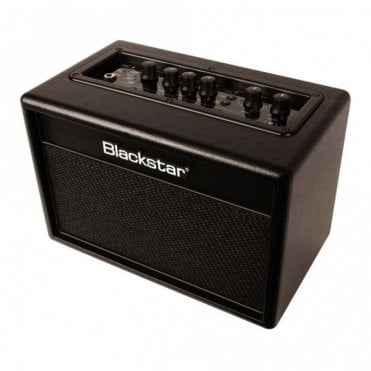 ID:Core BEAM Bluetooth Combo Amplifier & Speaker