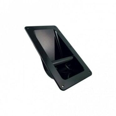 Side Panel Handle for Speaker Cabinets (PACK-00029)