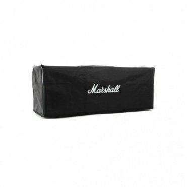 AVT50H Amplifier Head Cover (COVR-00045)
