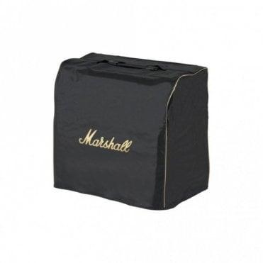 AVT20 / MG350DFX Combo Amplifier Cover (COVR-00037)