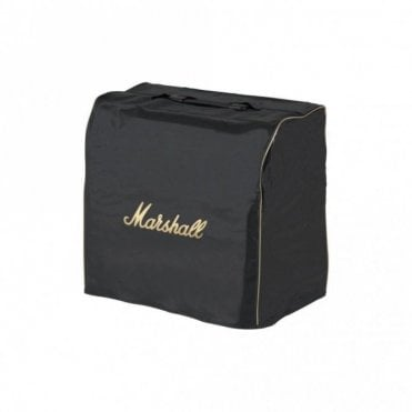 1923C Combo Amplifier Cover (COVR-00085)
