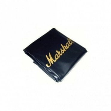 MG100HFX Amplifier Head Protective Cover (COVR-00095)