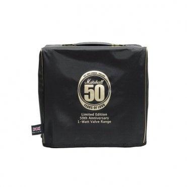 50th Anniversary 1 Watt Combo Protective Cover (COVR-00112)