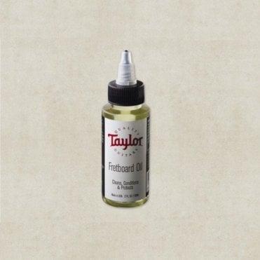 Fretboard Oil, 2 oz.