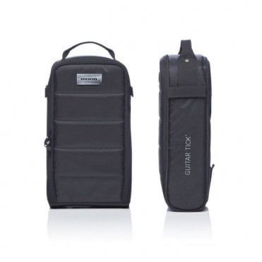 M80 TK1 Guitar 'Tick' Accessory Bag in Grey