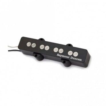 Quarter Pound for Jazz Bass (SJB-3b / SJB-3n)