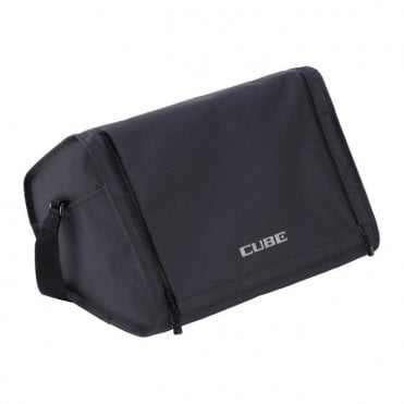 CB-CS2 Carrying Case for CUBE Street EX
