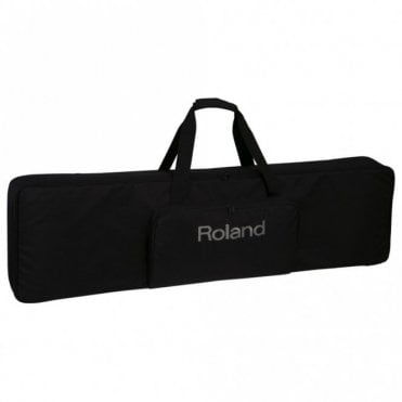 CB-76RL 76-Key Keyboard Carrying Bag