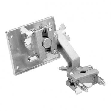 APC-33 All Purpose Mounting Clamp