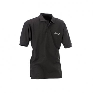Marshall Polo Shirt