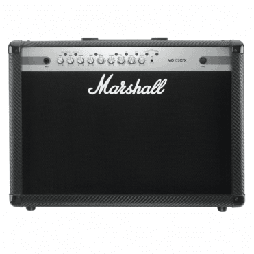 MG102CFX 100 Watt 2x12 Combo Amplifier w/ Effects
