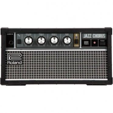 JC-01 Bluetooth Jazz Chorus Audio Speaker