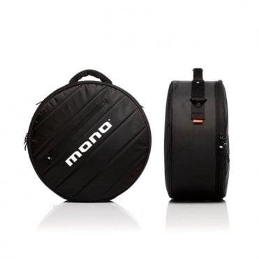M80 Snare Case - Black