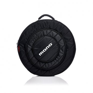M80 Cymbal Case - Black