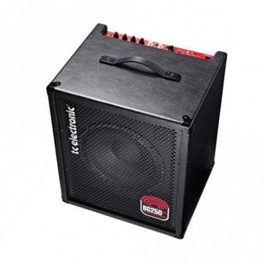 BG250 112 TonePrint Enabled Bass Combo Amplifier