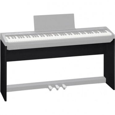 KSC-70 Stand for FP-30 Digital Piano (Black)